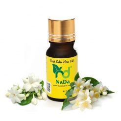 tinh dầu hoa lài nguyên chất Nada Oils
