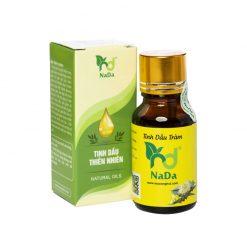 tinh dầu tràm nguyên chất Nada Oils