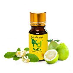 tinh dầu vỏ bưởi nguyên chất Nada Oils