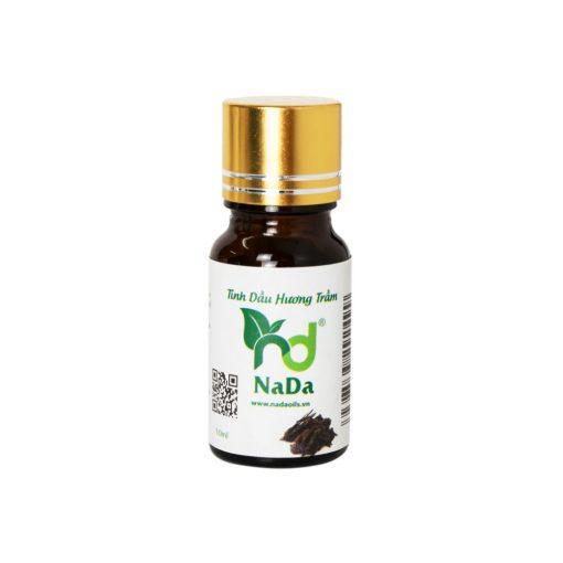 Tinh dầu trầm hương nguyên chất Nada