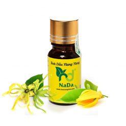 tinh dầu ngọc lan tây nguyên chất Nada Oils