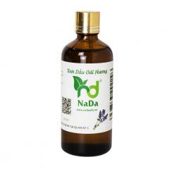 tinh dầu oải hương nguyên chất Nada