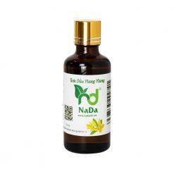 Tinh dầu ngọc lan tây nguyên chất Nada