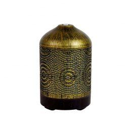 Máy phun tinh dầu đồng vàng Nada Oils